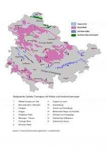Karte_Thueringer-hoehlen